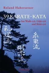 39 Karate Kata