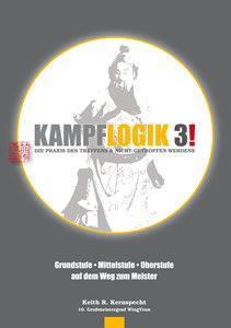 Kampflogik 3