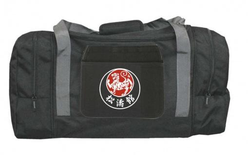 Sporttasche Shotokan Karate