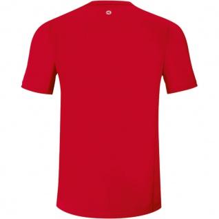 Jako T-shirt Run 2.0 - Vorschau 2