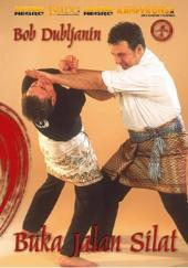 DVD: DUBLJANIN - BUKAN JALAN SILAT (146)