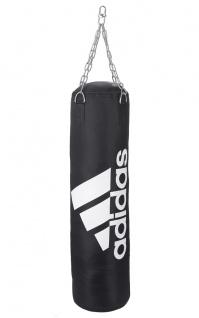adidas Boxsack Lightweight 90 cm
