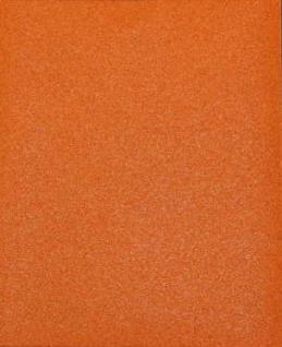 1 Bogen Schleifpapier Körnung 0 - 230 mm x 280 mm - Vorschau