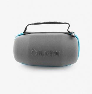 Blaze Pod Transport Tasche für 4 Pods