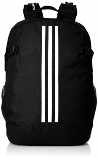 adidas Rucksack Team BP Power IV L