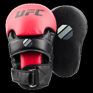UFC Contender Long Curved Focus Mitt