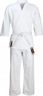 Karateanzug MIX (Größe: 190)