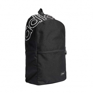 adidas Rucksack Daily BP III schwarz
