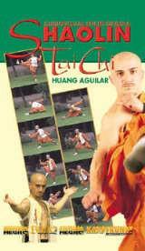 Dvd: Aguilar - Shaolin Vol. 5 (68) - Vorschau