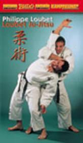DVD: LOUBET - LOUBET JU-JITSU (162)