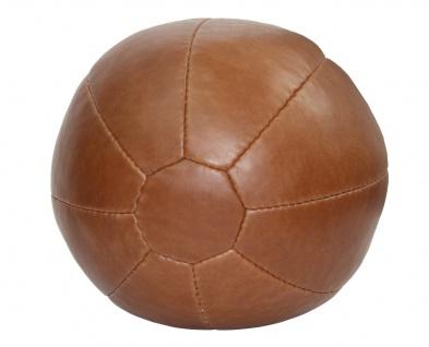 Medizinball 12 kg