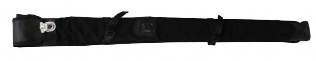Bokkentasche / Schwerttasche
