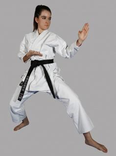 Karateanzug Kamikaze Standard JKA - Vorschau 2