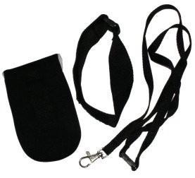 Handytasche oder MP3-Player Tasche aus Neopren, Motivr Judo - Vorschau 3