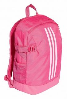 adidas Rucksack BP Power IV M pink