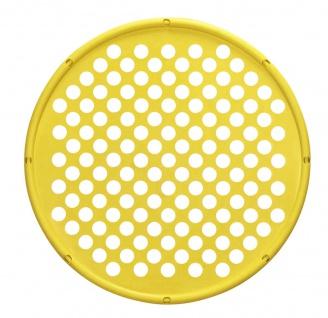 Gripp Trainer gelb (leicht)