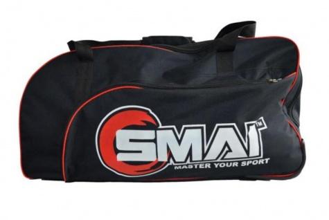 SMAI Sporttasche Trolley