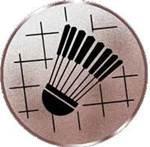Emblem Federball, 50mm Durchmesser