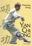 Xiong Daoming Yan Chi Gong