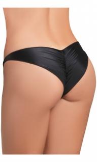 Brazilian Bikini Slip