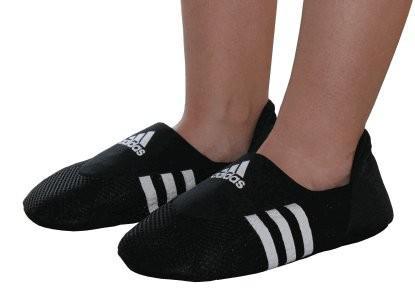 Indoor Schuhe adidas SH1 - Vorschau 3