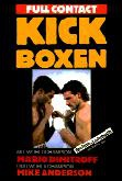 Fullcontact Kickboxen