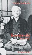 Karate-do - Mein WEG