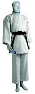 Adidas Karateanzug Master