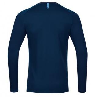 Jako Sweat Champ marine/blau - Vorschau 2