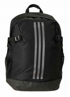 adidas Rucksack Team BP Power IV LS