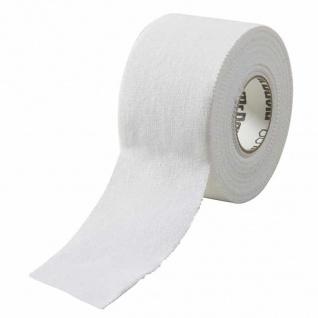 Sport Tape 38 mm breit