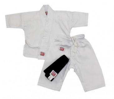 Karateanzug Baby