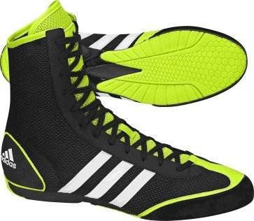 adidas Boxstiefel Box Rival II