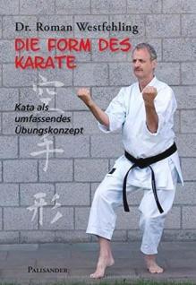 Die Form des Karate