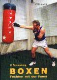 Boxen - Fechten mit der Faust