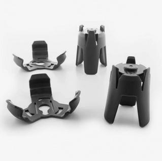 Blaze Pod Cone Adaper Kit mit Funktions- und Konen Adapter für Hütchen und Kegel