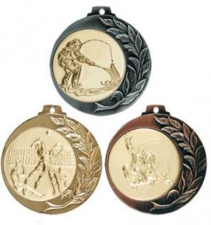 Medaille, Durchmesser 7 cm
