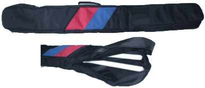Universal Waffen-/Shinaitasche, 135 cm