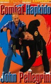 Dvd: Pellegrini - Combat Hapkido Vol. 2 (88) - Vorschau