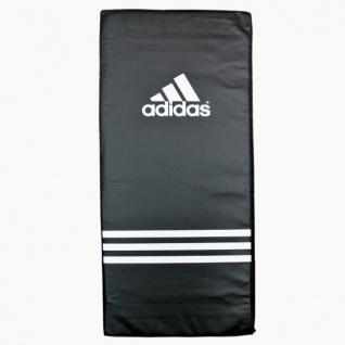 adidas Kicking Shield 75 x 35 x 15 cm
