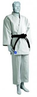 Adidas Karateanzug Champion europäischer Schnitt