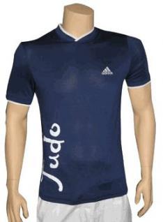 adidas T-Shirt Karate - Vorschau 1