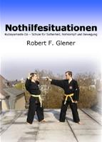 Nothilfesituationen