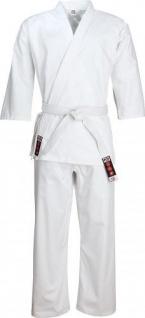 Karateanzug MIX