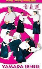 Dvd: Yamada - Yamada Sensei (277) - Vorschau