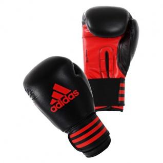 adidas Boxhandschuhe Power 100 (Unzen: 14 Unzen)