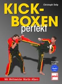Kickboxen perfekt