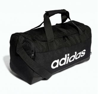 adidas Sporttasche Linear Duffel Bag Gr. M