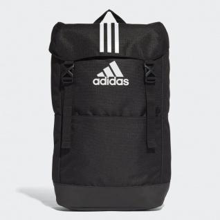 Adidas Rucksack 3S