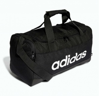 adidas Sporttasche Linear Duffel Bag Gr. S
